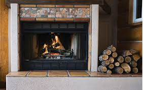 exciting how to put out fire in fireplace 76 in house remodel