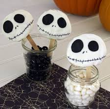 jack skeleton halloween last minute disney halloween party ideas oh my disney