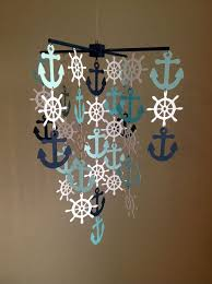 best 25 nautical mobile ideas on pinterest nautical baby