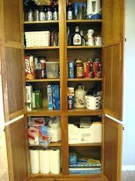 kitchen food pantry cabinet food pantry storage cabinet food storage cabinets kitchen attractive