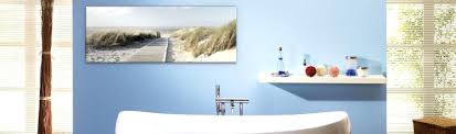 alles für badezimmer alles fur badezimmer bilder fa 1 4 rs badezimmer alles badezimmer