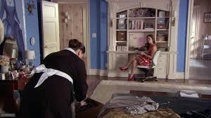 chambre serena gossip chambre gossip gossip appartement waldorf chambre de