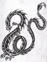 black and grey tattoos page 3 tattooimages biz