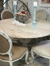 French Provincial Dining Table French Urn Pedestal Rectangular Dining Table French Country