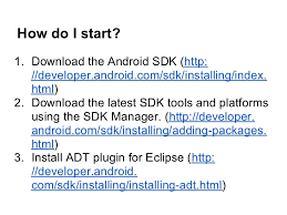 developer android sdk index html why go into android apps development