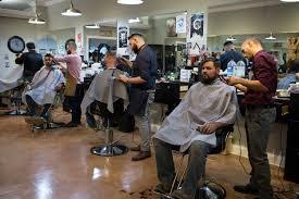 5th avenue barber u0026 shave shop