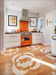 kitchen affordable tile flooring easy to install tile flooring