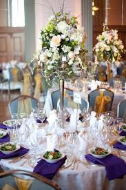 Oklahoma City Wedding Venues Meinders Hall Of Mirrors Weddings Get Prices For Wedding Venues