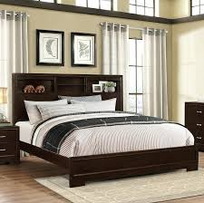 King Size Bed Furniture Sets Bedroom King Bedroom Furniture Luxury Kingsize Bed Set King Size