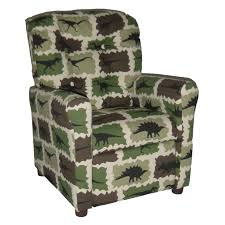 Recliner Chair For Child Bedroom Outstanding Child Recliner Chair Ideas Outstanding Child