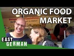 Organic Food Meme - 0 jpg