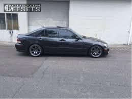 2001 lexus is300 wheels 2001 lexus is300 mb wheels battle tein coilovers