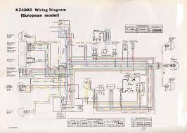 1979 k z 400 wiring diagram smart car diagrams u2022 sewacar co