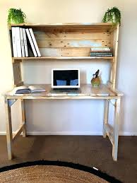 small desk with shelves computer desk with shelves small computer desk with shelves best