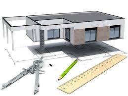 chambre 3d en ligne plan maison gratuit en ligne 6 plan maison 3 chambres 3d home