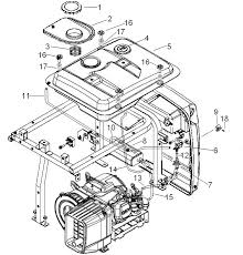 jeep anche engine diagram jeep wiring diagram instructions