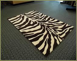 Zebra Area Rug Sensational Design Zebra Area Rug Target Rugs Design 2018
