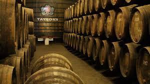 Wine Cellars Porto - discover porto swiss