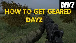 Dayztv Map Dayz Standalone Best Loot Locations In The North East Dayz Tv