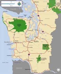 Bremerton Washington Map by Wshg Net Blog New Local Book Focused On Puget Sound Region U0027s