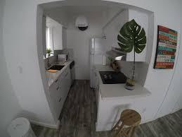 apartment 210 sobe studio collins steps to the beach miami