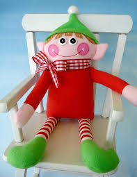 sewing patterns christmas elf christmas toy sewing pattern halloween toy sewing pattern wendy