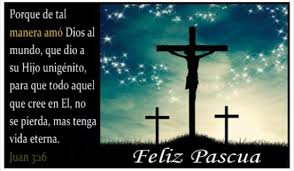 feliz pascua juan 3 16 free christian ecards greeting cards