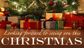 free looking forward ecard email free personalized christmas