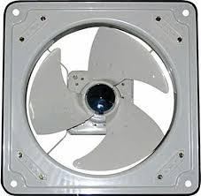 food trailer exhaust fans 24 best kitchen exhaust fan images on pinterest kitchen exhaust
