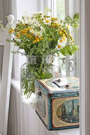 vase tse tse 449 best on the windowsill images on pinterest flowers windows