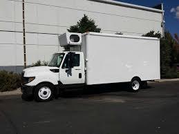 kenworth bus ic buses u0026 international commercial trucks colorado dealer