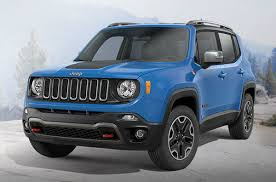 jeep renegade sierra blue 2015 jeep renegade specs details pricing forest lake mn