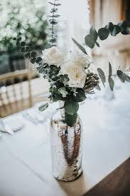 wedding flowers kent pastel green white wedding at mount ephraim gardens kent lusan