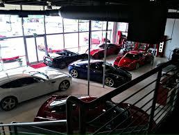 stock your dream garage re stock your dream garage