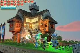 house design games steam steam community portal knights game designs pinterest