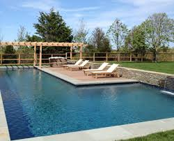 dynasty gunite u0026 fiberglass pool gallery