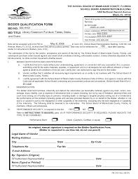free proposal template tristarhomecareinc