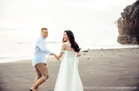 wedding dress rental bali bali prewedding by elmer by monopictura bridestory