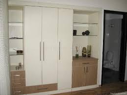designer bedroom wardrobes in perfect wardrobe dividing wall open
