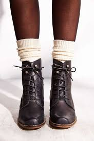motorcycle booties 28 best booties images on pinterest shoes nordstrom and boots