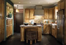 100 professional kitchen design ideas home kitchen design