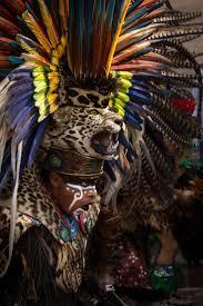 9 best aztecs images on pinterest aztec costume costumes and