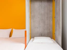 hotel in essomes sur marne ibis chateau thierry cheap hotel essomes sur marne ibis budget château thierry opening