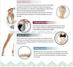 electric hair removal 2777 view electric hair removal keda