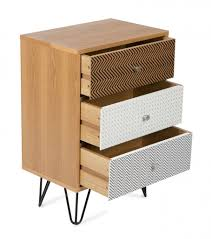 Scandinavian Furniture Scandinavian Furniture Scandinavian Style Interiors Online