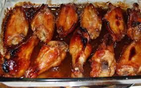 cuisiner des ailes de poulet recette ailerons de poulet st barth 750g