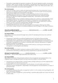 career objectives on a resume sample essay on convoy operations