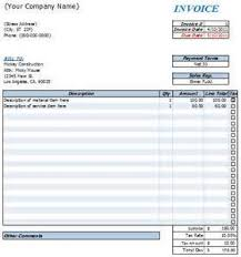 accounting template numbers mac professional resumes example online