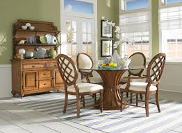 kitchen amazing coastal bedroom furniture beach house chairs