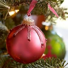 266 best crafty ornaments images on